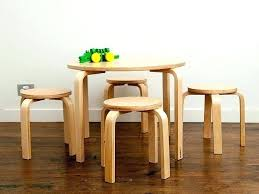 kids play table and chairs table and chairs for wooden kid chairs medium size of kids