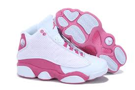 womens pink boots sale 2013 air 13 white pink for s board