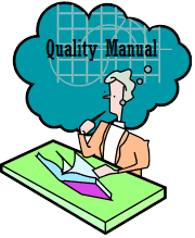 iso 9000 quality manual template free 28 images quality system