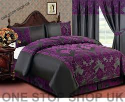 Cheap Duvet Sets Interesting Cheap Duvet Sets Uk 47 For Duvet Covers King With