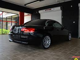 2008 bmw 328i convertible ft myers fl for sale in fort myers fl