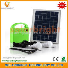 natural light energy systems natural light energy systems source quality natural light energy