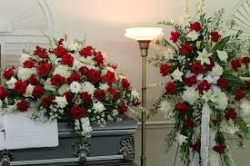 flowers for funerals of funeral flowers you need to keep in mind