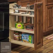 Cabinet Organizers Pull Out Kitchen Organizers Archives Homeproshops Com