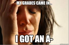 Uc Memes - memes the ucsd pre med