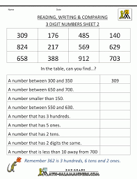free maths addition printable worksheet for class 1 worksheets on