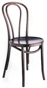 Thonet Bistro Chair Thonet Bistro Chair Chairs Pinterest Bistro Chairs