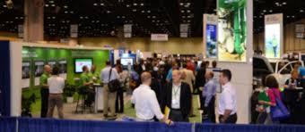 floor plan world energy engineering congress 2018