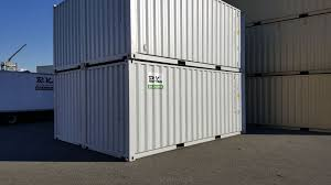 shipping containers rental u0026 sale seattle wa pac van