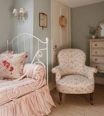 Log Bedroom Furniture Country Style Bedroom Sets Fallacio Us Fallacio Us