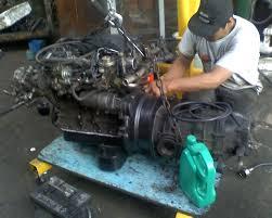 Does Toyota Make Diesel Engines Thesamba Com Vanagon View Topic My 85 Vanagon Westfalia W