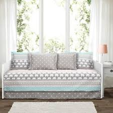daybed sets shop the best deals for dec 2017 overstock com