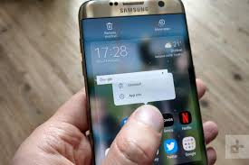 delete apps android how to remove android malware from your smartphone digital trends
