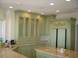 diy refacing kitchen cabinets ideas kitchen refacing kitchen cabinets and 41 striking refacing