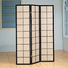 Ikea Room Divider Articles With Chinese Room Dividers Amazon Tag Ikea Room Dividers