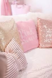 Pink Round Cushion Top 25 Best Pink Pillows Ideas On Pinterest Grey Pillows Pink