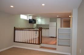 basement for rent in marietta ga home design inspirations