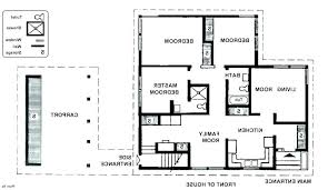 floor plan design programs house plans design your own draw your own plans design your own home