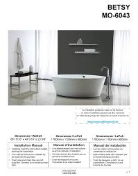 Bathtub Cost Furniture Home Reglaze Bathtub Cost New Design Modern 2017 51