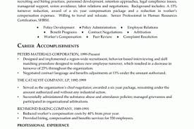 Hr Executive Resume Sample by Mammography Technologist Resume Reentrycorps