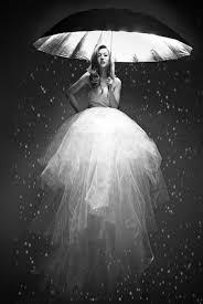 jellyfish dress jelly fish mermaid wedding dress i m in my