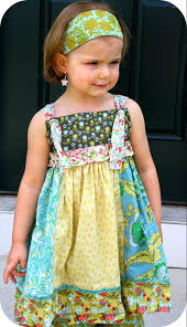 matilda jane serendipity collection real mom reviews