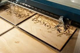 laser etching service laser engraving cutting manufacturing