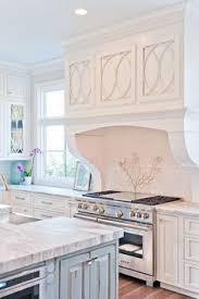 coastal kitchen st simons island ga dove studio house of turquoise beautiful kitchen kitchen