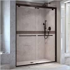 25 Shower Door Sliding Glass Shower Tub Doors Searching For Best 25 Frameless