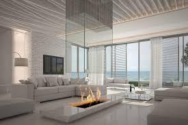 white livingroom 50 living rooms beautiful decorating designs ideas