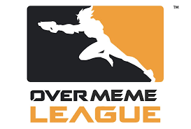 Soon Tm Meme - the overwatch league in memes