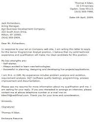 cover letter bcg cover letter bcg cover letter for business