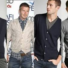 western dress code for men formal pictures fashion gallery