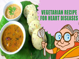 vegetarian diet for heart patients weight loss recipes foods