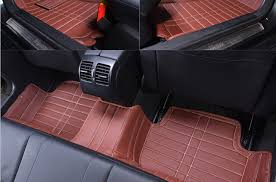 hyundai elantra mats customize special car floor mats for right drive hyundai