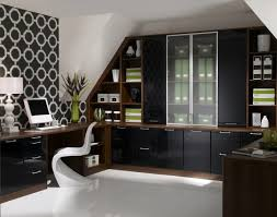 living room alluring bizarre home office design fit a small in