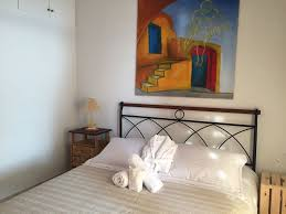 Schlafzimmer Komplett Abdunkeln Villa Ioanna Fewo Direkt