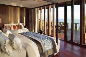 wellness hotel reservieren wellnesshotel buchen luxushotel