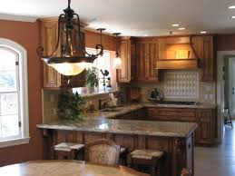 small u shaped kitchen with island kitchen 1405495043038 endearing u shaped kitchen layouts with