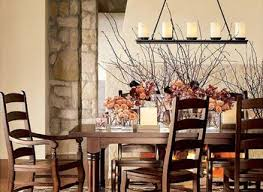 rustic dining room decorating ideas rustic dining room chandeliers provisionsdining co