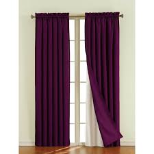 best light blocking curtains interior design traditional white blackout curtain design best