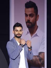 the 3 mistakes of virat kohli s rediff com cricket