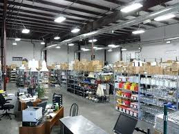 cabinet supply store near me kitchen stores near me kitchen cabinets store cabinet stores near me