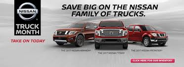 nissan finance with insurance certified pre owned cars trucks u0026 suvs at fontana nissan near ontario