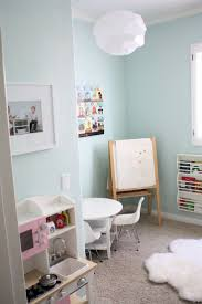 25 best ikea toddler hacks images on pinterest children ikea adella and nolan s creative book filled playroom