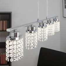 Wohnzimmerleuchten Dimmbar Briloner Leuchten Led Pendelleuchte Hängelampe Hängeleuchte