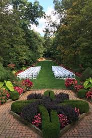 pics of gardens kingwood center gardens weddings get prices for wedding venues in oh