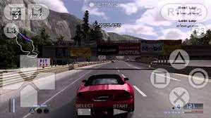 playstation 2 emulator for android how to play ps2 on android without root dr geeky