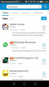 mobogenie android apps mobogenie 3 2 17 1 android apk free