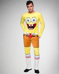 sponge bob one pajama 90 z